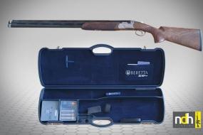 Beretta 694 Sporter